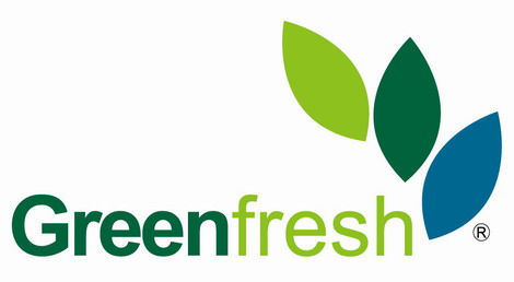 Greenfresh