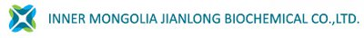 Jianlong Biochemical Co