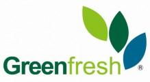 Greenfresh