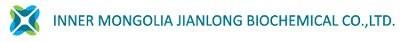 Jianlong Biochemical Co